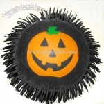 9 '' Halloween puffer ball