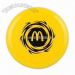9-inch Frisbee