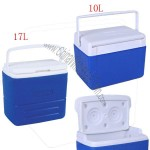 9.4L and 17L Cooler Box