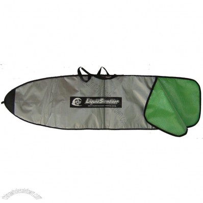 9'0-10'0 Padded Surfboard Bag