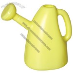 900ml Watering Can