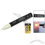 90V - 1000V AC Non Contact Voltage Detector Tester Pen Stick