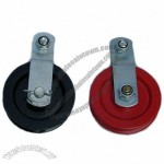 90mm Pulley