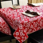 90x90cm Table Cloths