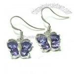 925 Sterling Silver Jewellery Earring