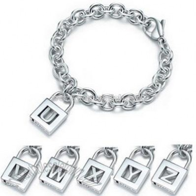 WHOLESALE STAINLESS STEEL JEWELRY, STERLING SILVER JEWELRY