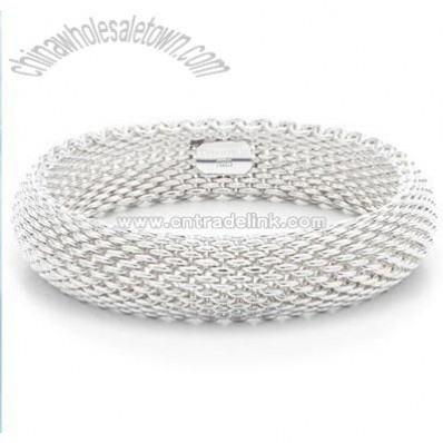 WHOLESALE STERLING SILVER BRACELETS AND JEWELRY FROM AZUR GLOBAL