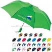 Barrister Umbrella - 44