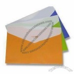 A4 File Envelope