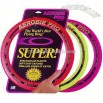 AEROBIE PRO Large Flying Ring Fun 13