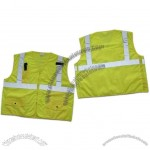 ANSI-approved Safety Vest(1)