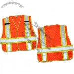 ANSI-approved Safety Vest