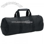 ASP Roll Bag