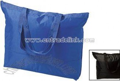 AZORES SHOPPING BAGS