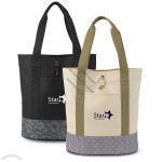 Abigail Fashion Tote Bag