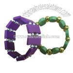 Accessory Fashion Jewelry Bracelet