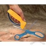 AccuSharp Shear Sharp Scissor Sharpener