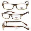Acetate Optical Frames