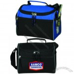 Acritic 6-Can Cooler Bag