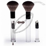 Acrylic Cosmetic Brush