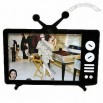 Acrylic TV Shaped Photo Frame