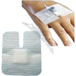 Adhesive Nonwoven IV Dressing Series, Soft and Comfortable