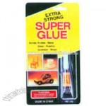 Adhesive Super Glue