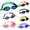 Adults and Kids Swimming Goggles
