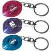 Adva Lite XLT Keyring Light