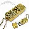 Advanced Gift USB Memory Drive