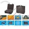 Advanced Professional Plastic Waterproof Box - Watertight Case