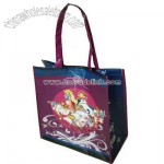 Advertising PET Shopping Bag