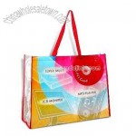 Advertising/Shopping Bag