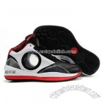 Air Jordan Sports Shoes