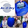 Air O Dry Clothes Dryer - As Seen On TV