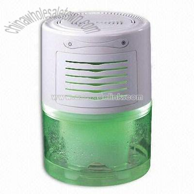 Air Purifiers and Air Cleaners - Shop for Home Air Purifiers, HEPA
