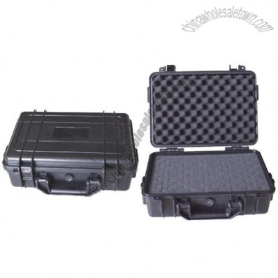 Airtight Safety Protect Case - Waterproof Boxes