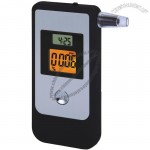 Alcohol Tester, Portable Breathalyzer