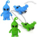 Alien USB Flash Drives