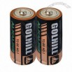 Alkaline Batteries for LR6 1.5V for MP3, Shavers, Walkman and Toys