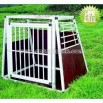 Alu Box Pet Cage