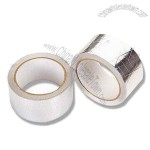 Aluminum Foil Tapes with Acrylic Pressure