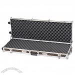 Aluminum Gun Case 940x320x115MM