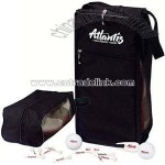 Amateur's Shoe Kit with Wilson Ultra Ultimate Golf Balls