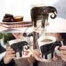 Amazing Animals Ceramic Mugs