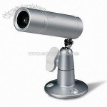 Analog Camera Compact Weatherproof Analog CCTV Bullet Camera