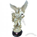 Angel Plaster Craft