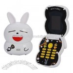 Animal Mobile Phone