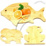 Animals Cutting Boards