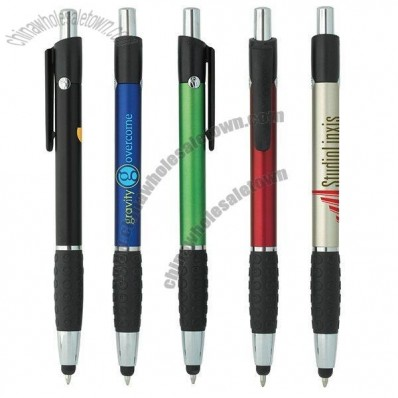 Anthem Stylus Pen